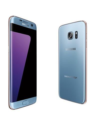 Samsung Galaxy S7 Edge 32 GB-Samsung